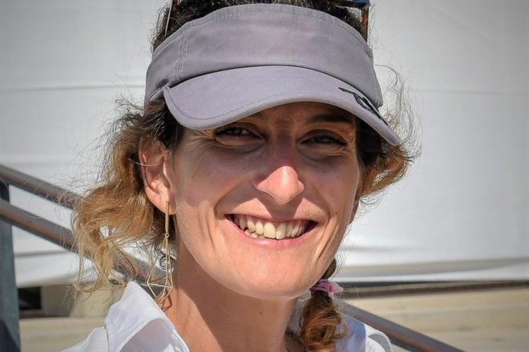 Flavia Faggiana