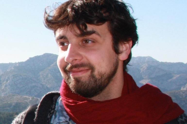 Adrien Piquera